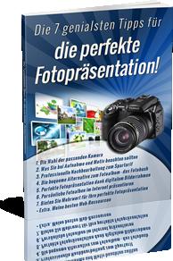 Cover-Fotopraesentation-3d-klein