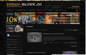 Design-Bilder