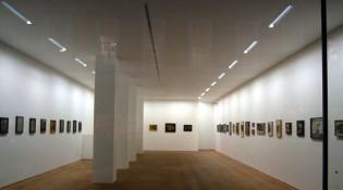 Online Galerie