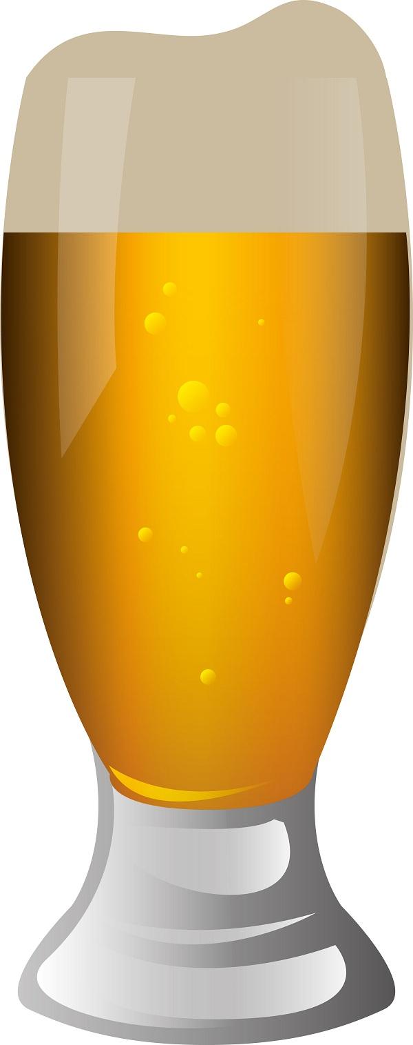 Bierglasgravieren.de