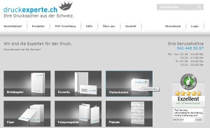 druckexperte.ch