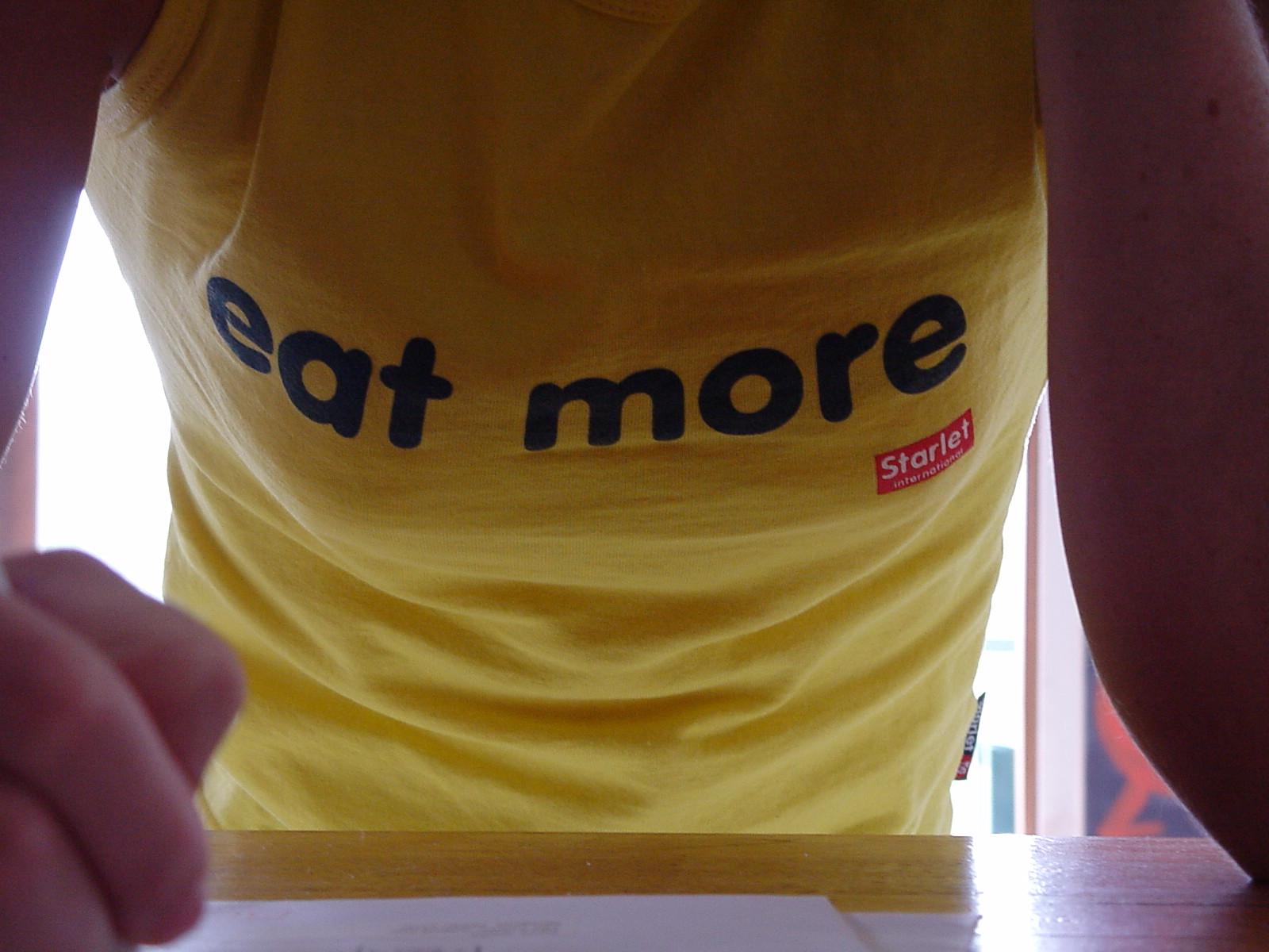 T-Shirts bedrucken - Vielseitig und individuell