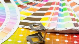 Die Drucktechnik: Seit 1440 fast ungeschlagen