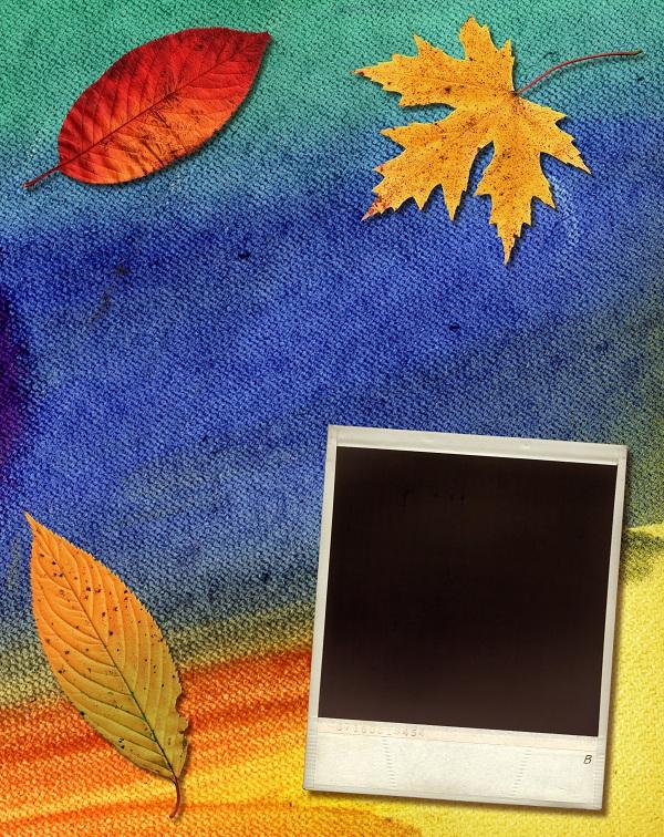 fotocollage auf leinwand eine tolle dekoidee foto. Black Bedroom Furniture Sets. Home Design Ideas